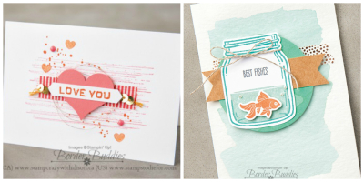 Just in case jar of love inspiration www.stampcrazywithalison.ca