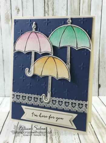 Weather together stamp set sparkle embossing folder 2 www.stampcrazywithalison.ca