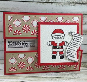 Cookie cutter christmas peek a boo card 4  www.stampcrazywithalison.ca