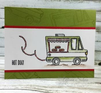 Tasty trucks stamp set 4  www.stampcrazywithalison.ca.jpg