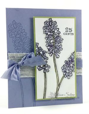 Helping me Grow stamp set wisteria www.stampcrazywithalison.ca