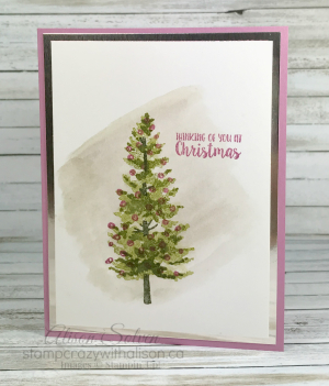 CYW Season Like Christmas 2 www.stampcrazywithalison.ca