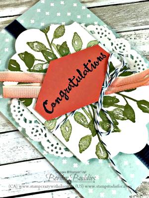 BB Petal Passion Bundle 3 www.stampcrazywithalison.ca