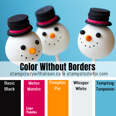 February 2018 Color Without Borders-2