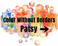Patsy Color Without Borders