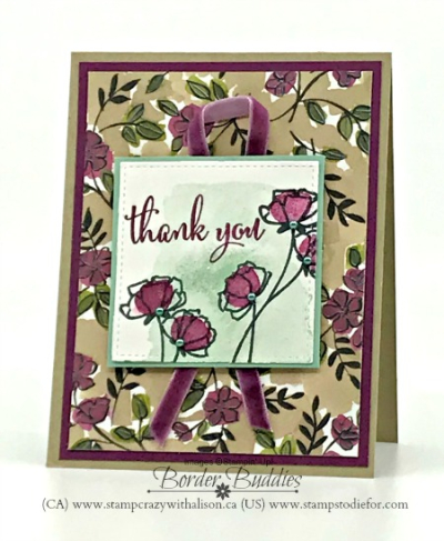 BB Love What You Do 2 www.stampcrazywithalison.ca-2