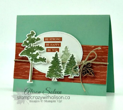 OSW Rooted in Nature 1 www.stampcrazywithalison.ca-2