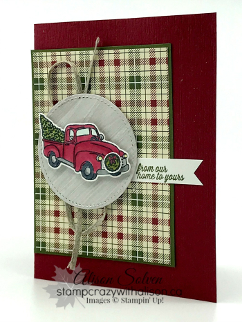 Just in Case Farmhouse Christmas 1b www.stampcrazywithalison.ca
