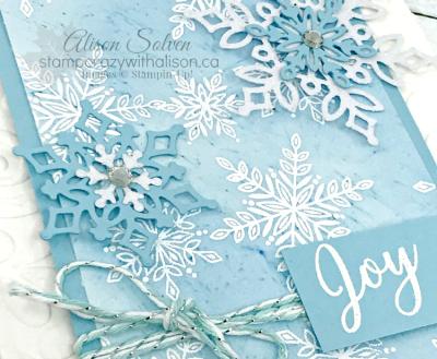 Snowflake Showcase Promotion www.stampcrazywithalison.ca-3