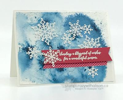 Just in Case Snow is Glistening www.stampcrazywithalison.ca-4
