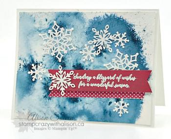 Just in Case Snow is Glistening www.stampcrazywithalison.ca-3