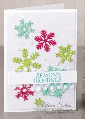 Just in Case Snowflake Showcase All is Bright Suite www.stampcrazywithalison ca-3