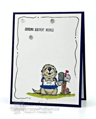 Card Swap Sunday Postcard Pals 1 www.stampcrazywithalison.ca-2