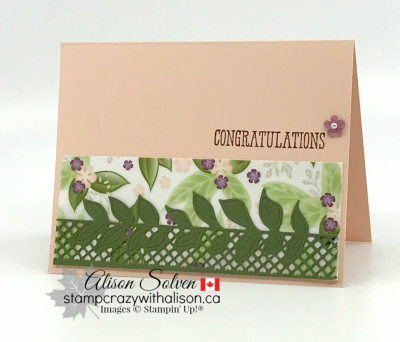 OSW Floral Romance DSP www.stampcrazywithalison.ca-2