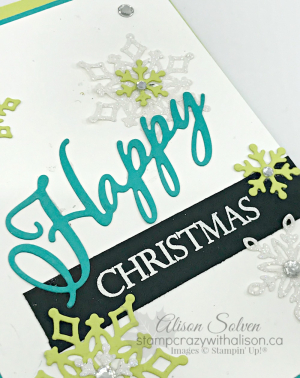 Just in Case Snowflake Showcase All is Bright Suite www.stampcrazywithalison ca-2