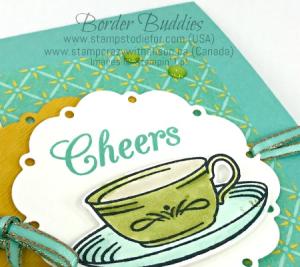 BB Tea Room Suite Cheers 1 www.stampcrazywithalison.ca