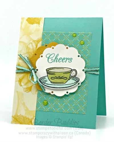 BB Tea Room Suite Cheers 2 www.stampcrazywithalison.ca