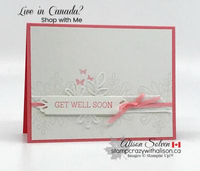 Card Swap Sunday Needle & Thread www.stampcrazywithalison.ca-5
