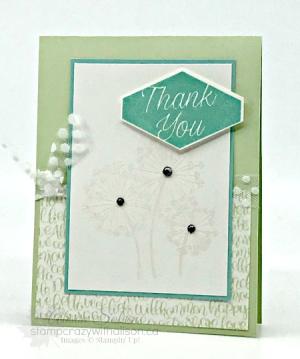 Dandelion Wishes 2  www.stampcrazywithalison.ca