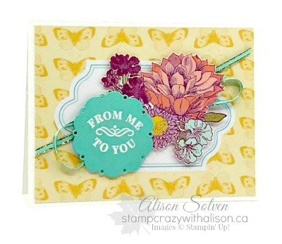 Just in Case Tea Room Suite 2 www.stampcrazywithalison.ca-2-2