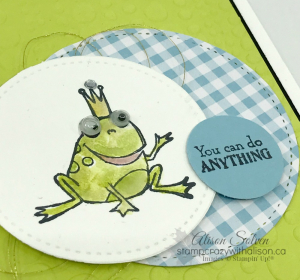 So Hoppy Together www.stampcrazywithalison.ca-2