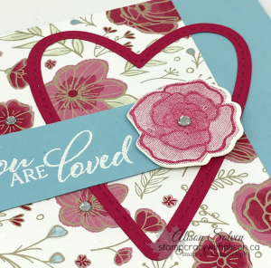 OSW All My Love DSP www.stampcrazywithalison.ca-3