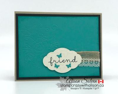 Card Swap Sunday Needle & Thread www.stampcrazywithalison.ca-3