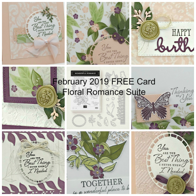 February 2019 Collage Floral Romance Suite FINAL-2