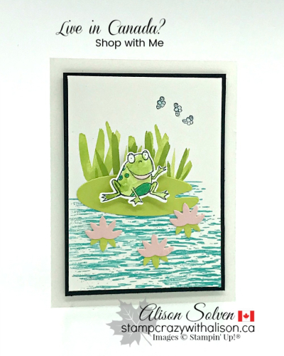 Just in Case Oh So Hoppy www.stampcrazywithalison.ca-7