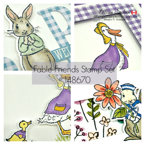 Fable Friends Collage www.stampcrazywithalison.ca-2