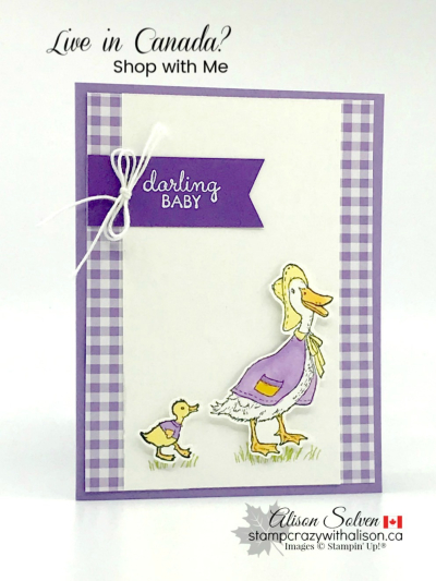 Fable Friends Stamp Set www.stampcrazywithalison.ca-3
