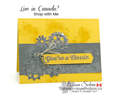 OSW Classic Garage Suite Piece A www.stampcrazywithalison.ca-3