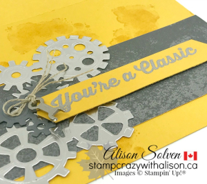 OSW Classic Garage Suite Piece A www.stampcrazywithalison.ca