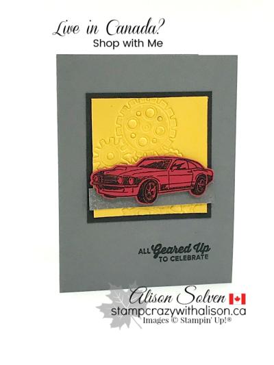 OSW Classic Garage Piece E www.stampcrazywithalison.ca-3