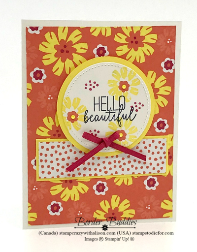 May 2019 BB Happiness Blooms www.stampcrazywithalison.ca-2