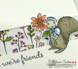 Fable friends stamp set www.stampcrazywithalison.ca-5