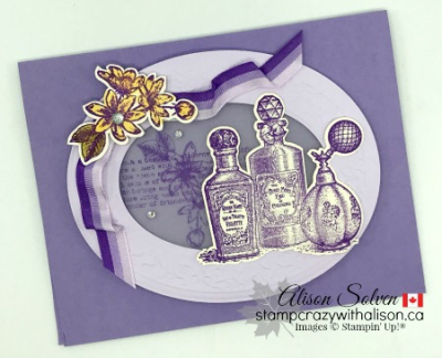 Fanciful Fragrance Cling Stamp Set www.stampcrazywithalison.ca-4