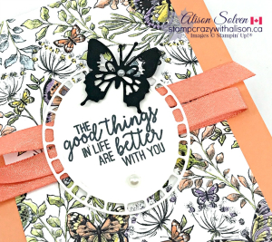 OSW Botanical Butterfly DSP www.stampcrazywithalison.ca-8