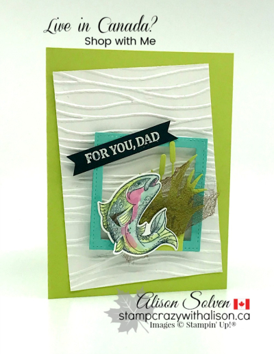 Just in CASE Best Catch Stamp Set www.stampcrazywithalison.ca-2