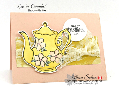 Just in Case Tea Together www.stampcrazywithalison.ca-2