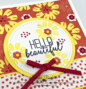May 2019 BB Happiness Blooms www.stampcrazywithalison.ca-6