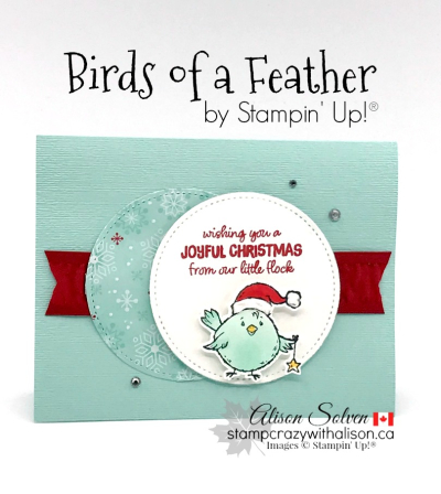Birds of a Feather Final www.stampcrazywithalison.com-9