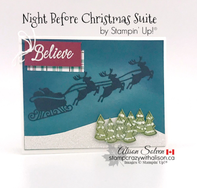 Just in Case - Night Before Christmas Suite www.stampcrazywithalison.com-2