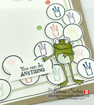 So Hoppy Stamp Set www.stampcrazywithalison.ca-3