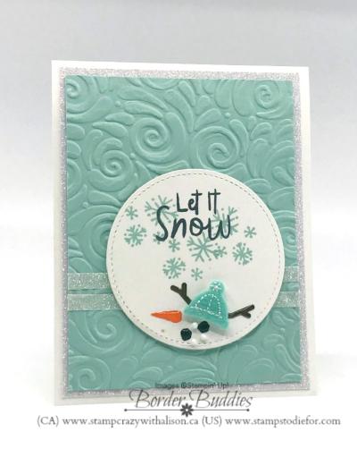 Let It Snow Suite www.stampcrazywithalison.com-11