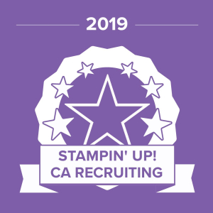 COUNTRY RECRUITING_CANADA ENGLISH