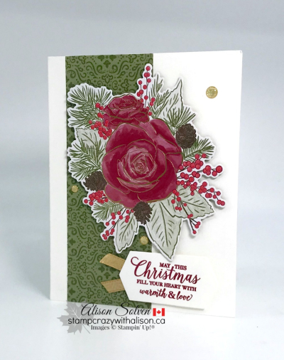 Christmastime%20is%20Here%20Suite%20www.stampcrazywithalison.com