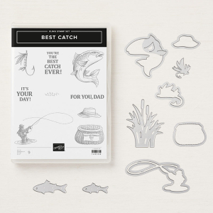Best catch bundle