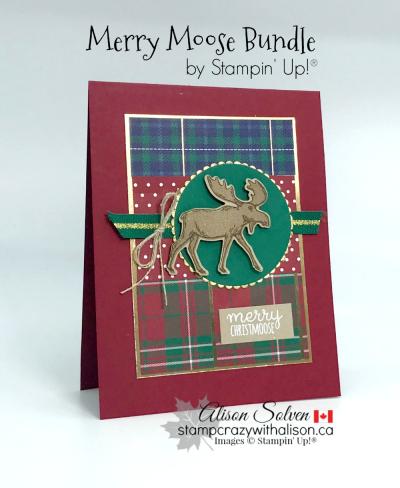 Merry Moose Bundle www.stampcrazywithalison.com-15