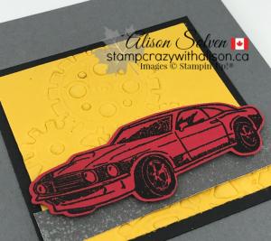 OSW Classic Garage Piece E www.stampcrazywithalison.ca